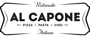 Restauracja Al Capone - Warszawa, Ochota